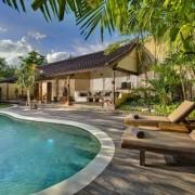 Villa Bali Villas Kubu- ref VRKU001 – 10