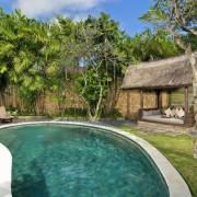 Villa Bali Villas Kubu- ref VRKU001 – 11