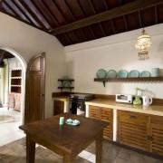 Villa Bali Villas Kubu- ref VRKU001 – 18