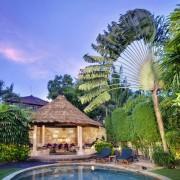 Villa Bali Villas Kubu- ref VRKU001 – 17