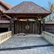 maison-luxe-bali-ctn1a