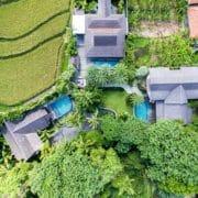 maison-luxe-bali-ctn1aaaa