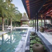 maison-luxe-bali-ctn1e