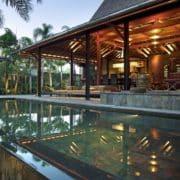 maison-luxe-bali-ctn1ee