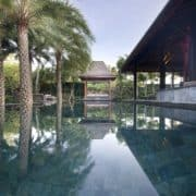 maison-luxe-bali-ctn1f