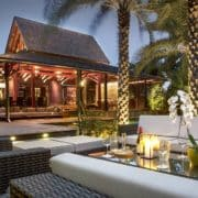 maison-luxe-bali-ctn1j