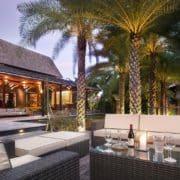 maison-luxe-bali-ctn1jPV