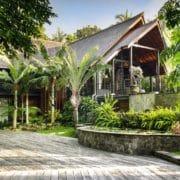 maison-luxe-bali-ctn1kkk