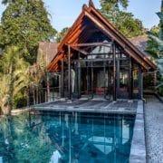 maison-luxe-bali-ctn1la