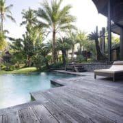 maison-luxe-bali-ctn1ll