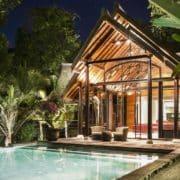 maison-luxe-bali-ctn1m