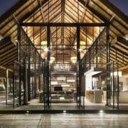 maison-luxe-bali-ctn1mm
