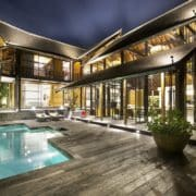 maison-luxe-bali-ctn1nn