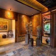 maison-luxe-bali-ctn2bbb
