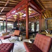 maison-luxe-bali-ctn2d