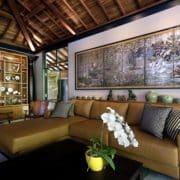 maison-luxe-bali-ctn2m