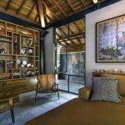 maison-luxe-bali-ctn2n