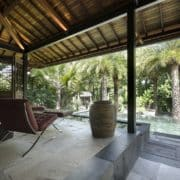 maison-luxe-bali-ctn2p