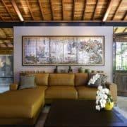 maison-luxe-bali-ctn2q