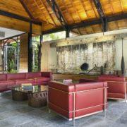 maison-luxe-bali-ctn2u