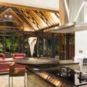 maison-luxe-bali-ctn2uu