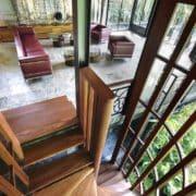 maison-luxe-bali-ctn2v