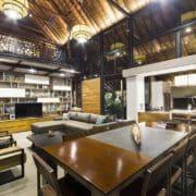 maison-luxe-bali-ctn2w