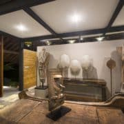maison-luxe-bali-ctn2x