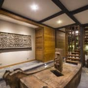 maison-luxe-bali-ctn2y