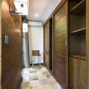 maison-luxe-bali-ctn3b