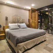 maison-luxe-bali-ctn3d