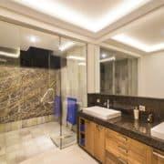 maison-luxe-bali-ctn3g