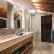 maison-luxe-bali-ctn3k